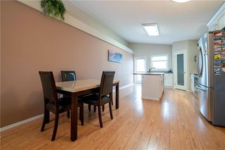 Photo 8: 63 Twickenham Circle in Winnipeg: River Park South Residential for sale (2F)  : MLS®# 202000932