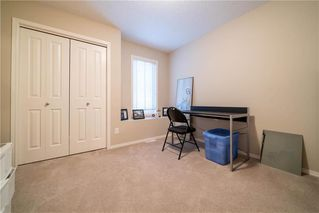 Photo 13: 63 Twickenham Circle in Winnipeg: River Park South Residential for sale (2F)  : MLS®# 202000932