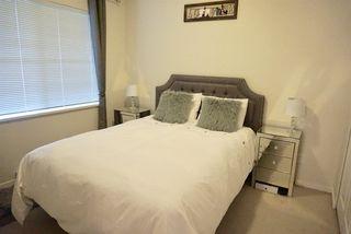 "Photo 9: 407 210 LEBLEU Street in Coquitlam: Maillardville Condo for sale in ""MACKIN PARK"" : MLS®# R2429090"