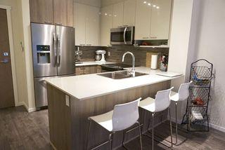 "Photo 7: 407 210 LEBLEU Street in Coquitlam: Maillardville Condo for sale in ""MACKIN PARK"" : MLS®# R2429090"