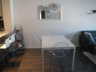 "Photo 6: 407 210 LEBLEU Street in Coquitlam: Maillardville Condo for sale in ""MACKIN PARK"" : MLS®# R2429090"