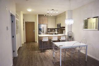 "Photo 5: 407 210 LEBLEU Street in Coquitlam: Maillardville Condo for sale in ""MACKIN PARK"" : MLS®# R2429090"