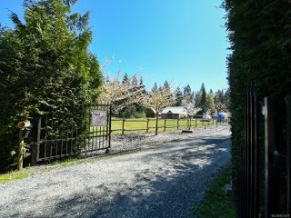 Photo 54: 1505 Croation Rd in CAMPBELL RIVER: CR Campbell River West House for sale (Campbell River)  : MLS®# 831478