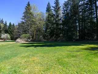 Photo 75: 1505 Croation Rd in CAMPBELL RIVER: CR Campbell River West House for sale (Campbell River)  : MLS®# 831478