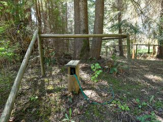 Photo 79: 1505 Croation Rd in CAMPBELL RIVER: CR Campbell River West House for sale (Campbell River)  : MLS®# 831478