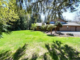 Photo 55: 1505 Croation Rd in CAMPBELL RIVER: CR Campbell River West House for sale (Campbell River)  : MLS®# 831478