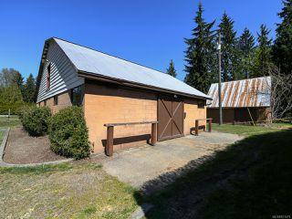 Photo 92: 1505 Croation Rd in CAMPBELL RIVER: CR Campbell River West House for sale (Campbell River)  : MLS®# 831478
