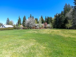 Photo 72: 1505 Croation Rd in CAMPBELL RIVER: CR Campbell River West House for sale (Campbell River)  : MLS®# 831478