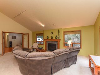 Photo 20: 1505 Croation Rd in CAMPBELL RIVER: CR Campbell River West House for sale (Campbell River)  : MLS®# 831478