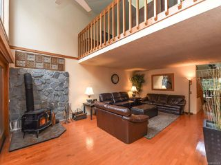 Photo 8: 1505 Croation Rd in CAMPBELL RIVER: CR Campbell River West House for sale (Campbell River)  : MLS®# 831478