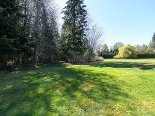 Photo 59: 1505 Croation Rd in CAMPBELL RIVER: CR Campbell River West House for sale (Campbell River)  : MLS®# 831478