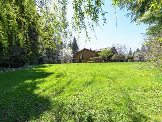 Photo 69: 1505 Croation Rd in CAMPBELL RIVER: CR Campbell River West House for sale (Campbell River)  : MLS®# 831478