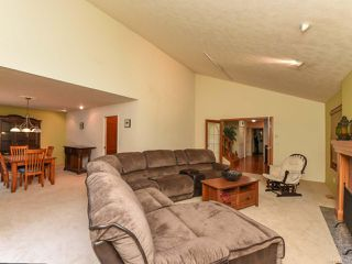 Photo 22: 1505 Croation Rd in CAMPBELL RIVER: CR Campbell River West House for sale (Campbell River)  : MLS®# 831478