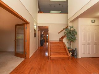 Photo 17: 1505 Croation Rd in CAMPBELL RIVER: CR Campbell River West House for sale (Campbell River)  : MLS®# 831478