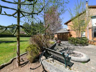 Photo 60: 1505 Croation Rd in CAMPBELL RIVER: CR Campbell River West House for sale (Campbell River)  : MLS®# 831478