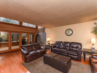 Photo 9: 1505 Croation Rd in CAMPBELL RIVER: CR Campbell River West House for sale (Campbell River)  : MLS®# 831478