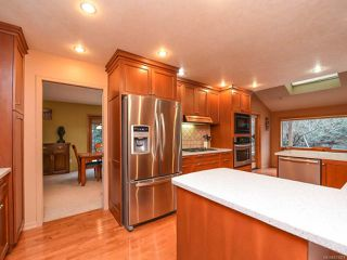 Photo 15: 1505 Croation Rd in CAMPBELL RIVER: CR Campbell River West House for sale (Campbell River)  : MLS®# 831478