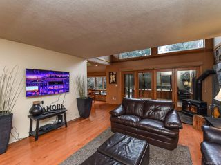 Photo 29: 1505 Croation Rd in CAMPBELL RIVER: CR Campbell River West House for sale (Campbell River)  : MLS®# 831478