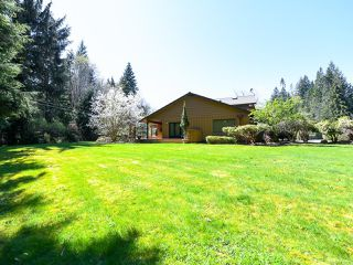 Photo 68: 1505 Croation Rd in CAMPBELL RIVER: CR Campbell River West House for sale (Campbell River)  : MLS®# 831478