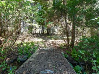 Photo 82: 1505 Croation Rd in CAMPBELL RIVER: CR Campbell River West House for sale (Campbell River)  : MLS®# 831478