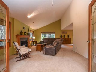 Photo 18: 1505 Croation Rd in CAMPBELL RIVER: CR Campbell River West House for sale (Campbell River)  : MLS®# 831478