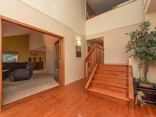 Photo 16: 1505 Croation Rd in CAMPBELL RIVER: CR Campbell River West House for sale (Campbell River)  : MLS®# 831478