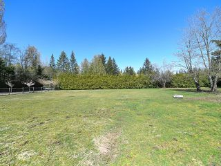 Photo 90: 1505 Croation Rd in CAMPBELL RIVER: CR Campbell River West House for sale (Campbell River)  : MLS®# 831478