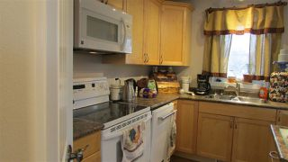 """Photo 4: 9664 N SPRUCE Street: Taylor House for sale in """"TAYLOR"""" (Fort St. John (Zone 60))  : MLS®# R2429549"""