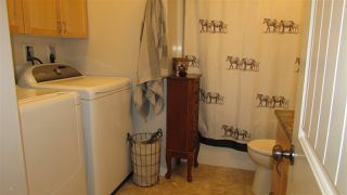 """Photo 14: 9664 N SPRUCE Street: Taylor House for sale in """"TAYLOR"""" (Fort St. John (Zone 60))  : MLS®# R2429549"""