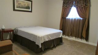 """Photo 9: 9664 N SPRUCE Street: Taylor House for sale in """"TAYLOR"""" (Fort St. John (Zone 60))  : MLS®# R2429549"""