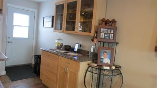 """Photo 5: 9664 N SPRUCE Street: Taylor House for sale in """"TAYLOR"""" (Fort St. John (Zone 60))  : MLS®# R2429549"""