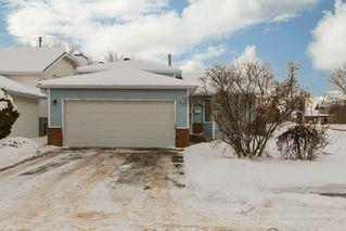 Main Photo: 10319 20 Avenue N in Edmonton: Zone 16 House for sale : MLS®# E4185676