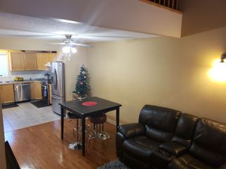 Photo 3: 14651- 52 Street in Edmonton: Zone 02 Condo for sale : MLS®# E4186111