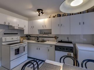 Photo 7: 438 CROSSCREEK Road: Lions Bay Townhouse for sale (West Vancouver)  : MLS®# R2434548
