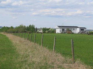 Photo 13: 45063A TWP RD 734 (KLESKUN NORTH): Rural Grande Prairie County House for sale : MLS®# E4190067