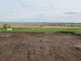 Photo 10: 45063A TWP RD 734 (KLESKUN NORTH): Rural Grande Prairie County House for sale : MLS®# E4190067