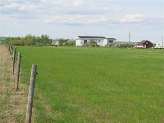 Photo 14: 45063A TWP RD 734 (KLESKUN NORTH): Rural Grande Prairie County House for sale : MLS®# E4190067