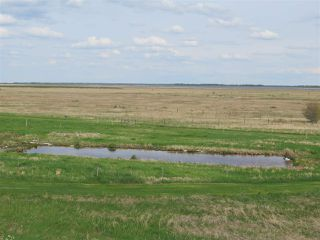 Photo 12: 45063A TWP RD 734 (KLESKUN NORTH): Rural Grande Prairie County House for sale : MLS®# E4190067