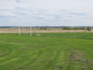 Photo 8: 45063A TWP RD 734 (KLESKUN NORTH): Rural Grande Prairie County House for sale : MLS®# E4190067
