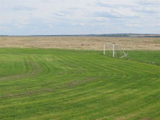 Photo 7: 45063A TWP RD 734 (KLESKUN NORTH): Rural Grande Prairie County House for sale : MLS®# E4190067