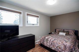 Photo 18: 30 Cherwell Road in Winnipeg: Southdale Residential for sale (2H)  : MLS®# 202007954