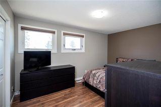 Photo 17: 30 Cherwell Road in Winnipeg: Southdale Residential for sale (2H)  : MLS®# 202007954