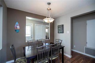Photo 13: 30 Cherwell Road in Winnipeg: Southdale Residential for sale (2H)  : MLS®# 202007954