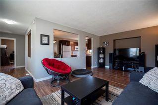 Photo 3: 30 Cherwell Road in Winnipeg: Southdale Residential for sale (2H)  : MLS®# 202007954