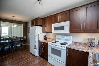 Photo 8: 30 Cherwell Road in Winnipeg: Southdale Residential for sale (2H)  : MLS®# 202007954