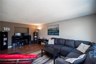 Photo 4: 30 Cherwell Road in Winnipeg: Southdale Residential for sale (2H)  : MLS®# 202007954