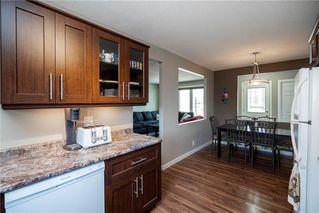 Photo 9: 30 Cherwell Road in Winnipeg: Southdale Residential for sale (2H)  : MLS®# 202007954