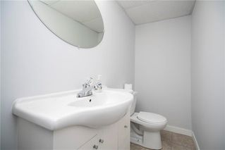 Photo 29: 30 Cherwell Road in Winnipeg: Southdale Residential for sale (2H)  : MLS®# 202007954