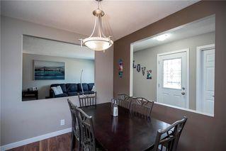 Photo 12: 30 Cherwell Road in Winnipeg: Southdale Residential for sale (2H)  : MLS®# 202007954