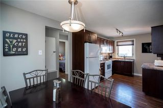 Photo 11: 30 Cherwell Road in Winnipeg: Southdale Residential for sale (2H)  : MLS®# 202007954